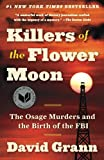 Killers Of The Flower Moon: Book Group Discussion Kit