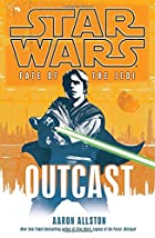 Star Wars Outcast