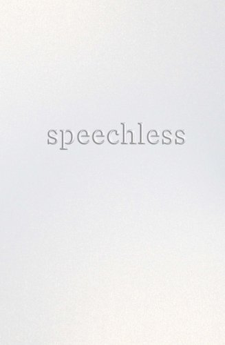 Speechless / Hannah Harrington.