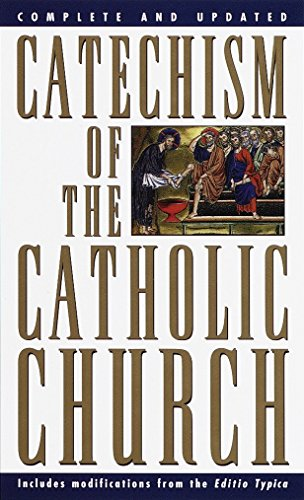 'Catechism
