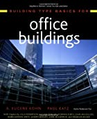 Building Type Basics for Office Buildings…
