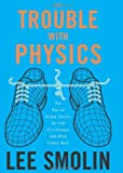 The Trouble with Physics book cover
