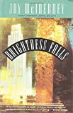 Brightness Falls (Vintage Contemporaries)
