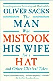 Wife for Hat