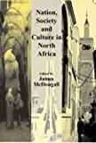 Nation, Society and Culture in North Africa JPG