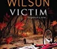 Review: Victim by Gayle Wilson