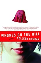 A Novel by Colleen Curran