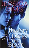 Book Beauty Dates the Beast