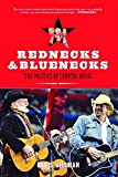 Rednecks and Bluenecks: The Politics of Country Music