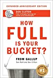 Cover - how full is your bucket?