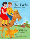 Had Gadya : A Passover Song