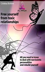 PAP Free yourself from toxic relationships