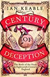 Century Of Deception: The Birth Of The Hoax In The Eighteenth Century
