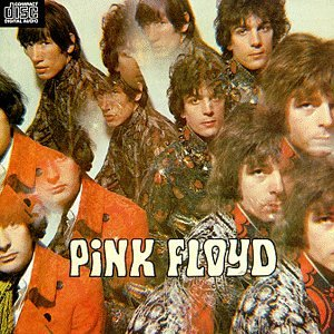Pink Floyd Fun Music Information Facts Trivia Lyrics