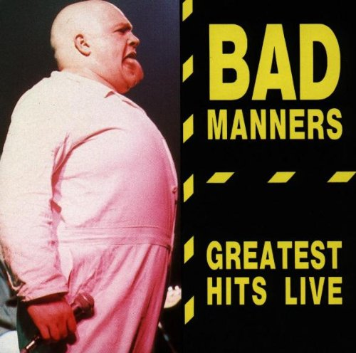 Bad Manners Quotes QuotesGram