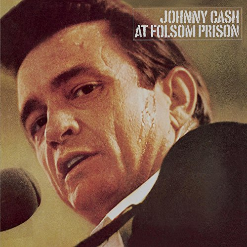 """//upload.wikimedia.org/wikipedia/en/7/77/Folsom_Prison_Blues.jpg"""" cannot be displayed, because it contains errors."""