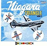 NIAGARA TRIANGLE 1