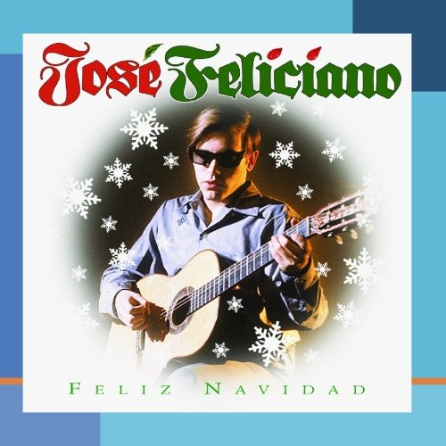 it s guantanamo bay torture technique annoying it s the forced squat of christmas tunes it has nothing to do with its bilingual nature