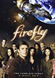 Book Firefly