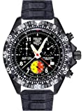 Special Forces 1000 UDT Chronograph