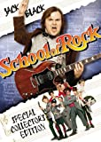 School of Rock (Widescreen Edition)