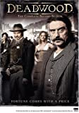 Deadwood - The Complete Second Season