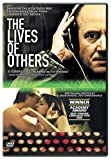 EclipseMagazine.com Review - The Lives of Others