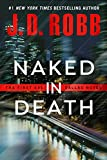 Book  Naked in Death -