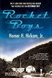 Rocket Boys, aka October Sky