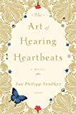 The Heart Of Hearing Heartbeats