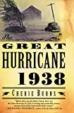 The Great Hurricane Of 1938