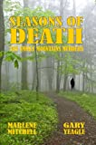 Seasons of Death (The Smoky Mountain…