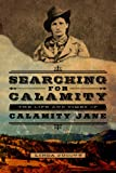 Searching For Calamity
