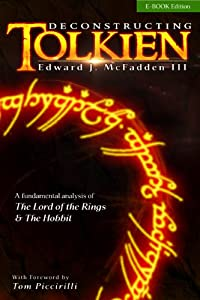 Lord Of The Rings Ebook Kindle