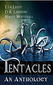 Free SF, Fantasy and Horror Fiction for 03/07/2015 | SF Signal