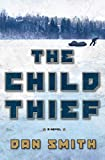 The Child Thief