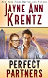 Book Perfect Partners - Jayne Ann Krentz