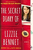 Book The  Secret Diary of Lizzie Bennet