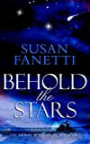 Book Behold the Stars - Susan Finetti