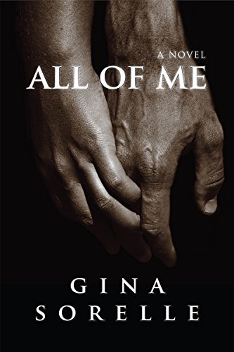 All of Me by Gina Sorelle