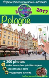 eGuide Voyage: Pologne