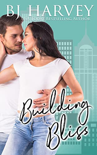 Game Player by BJ Harvey