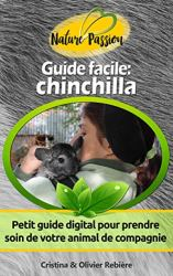 Guide facile: chinchilla