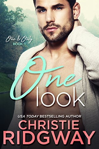 One Look by Christie Ridgway