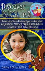Discover the world differently 3