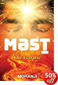 Mast - The Ecstatic book on Amazon Kindle