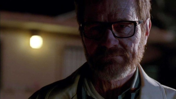 Video Extra - Breaking Bad - (SPOILERS) Farewell to ...