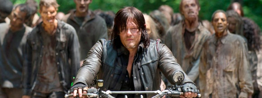 Αποτέλεσμα εικόνας για Walking Dead