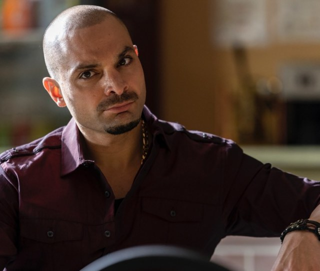 Blogs Better Call Saul Better Call Saul Qa Michael Mando