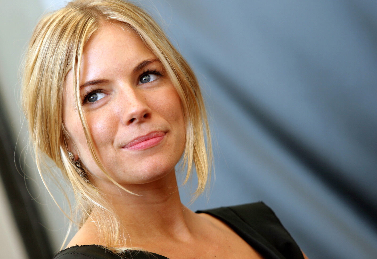 Image result for sienna miller twitter